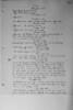 Book #2 - 1935 pg 0865