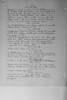 Book #2 - 1935 pg 0938