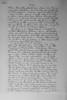 Book #2 - 1936 pg 1074