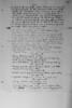 Book #2 - 1933 pg 0761