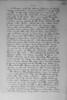 Book #2 - 1936 pg 1071