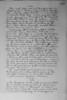 Book #2 - 1936 pg 1073
