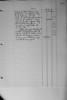 Book #2 - 1935 pg 0933