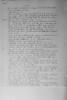 Book #2 - 1935 pg 0904
