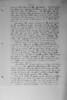 Book #2 - 1934 pg 0857