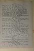 Book #1 - 1905 pg 0043