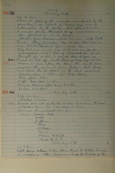 Book #1 - 1929 pg 0510