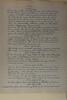 Book #1 - 1903 pg 0017