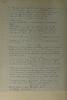 Book #1 - 1929 pg 0514