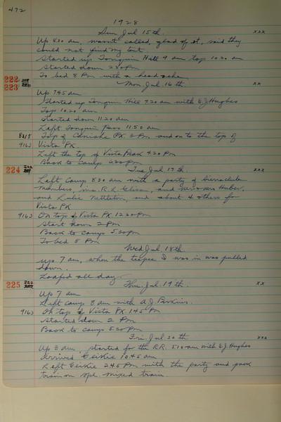 Book #1 - 1928 pg 0472