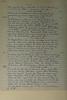 Book #1 - 1923 pg 0254