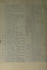 Book #1 - 1931 pg 0596
