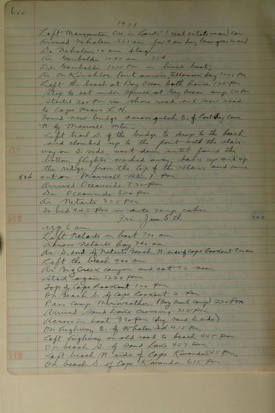 Book #1 - 1931 pg 0600