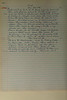 Book #1 - 1924 pg 0312