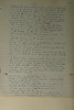 Book #1 - 1930 pg 0523