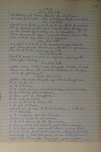 Book #1 - 1914 pg 0127