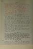 Book #1 - 1929 pg 0490