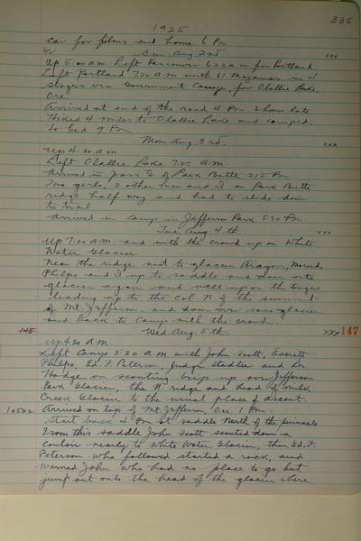 Book #1 - 1925 pg 0335