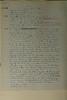 Book #1 - 1930 pg 0528