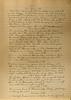 Book #1 - 1898 pg 0009