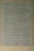Book #1 - 1928 pg 0473