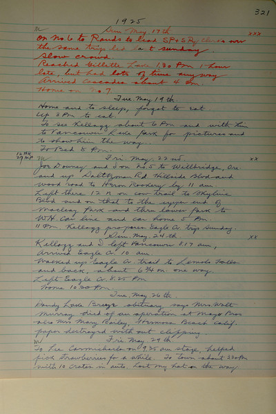 Book #1 - 1925 pg 0321