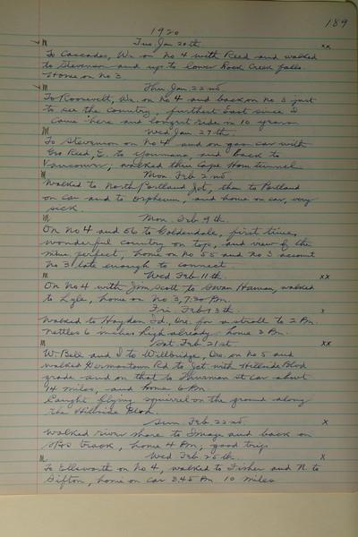 Book #1 - 1920 pg 0189