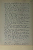 Book #1 - 1927 pg 0411