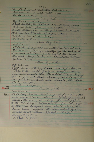 Book #1 - 1930 pg 0553