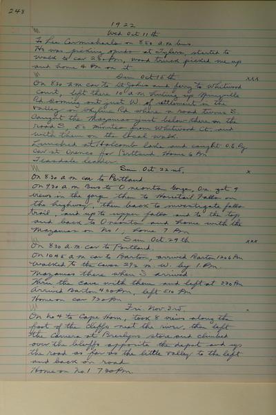 Book #1 - 1922 pg 0248