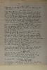 Book #1 - 1905 pg 0042