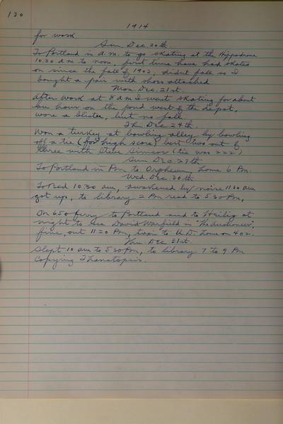 Book #1 - 1914 pg 0130