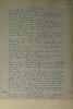 Book #1 - 1925 pg 0325