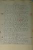 Book #1 - 1930 pg 0521