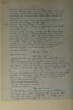 Book #1 - 1926 pg 0386