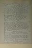 Book #1 - 1922 pg 0249