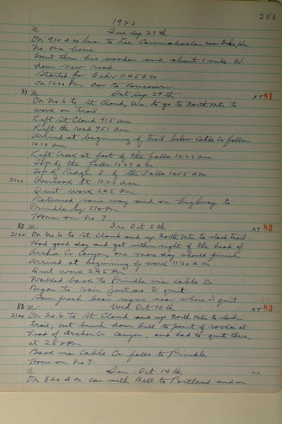 Book #1 - 1923 pg 0283