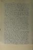 Book #1 - 1930 pg 0570