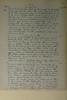 Book #1 - 1926 pg 0347