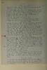 Book #1 - 1927 pg 0390