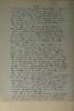 Book #1 - 1926 pg 0381