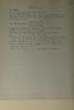 Book #1 - 1920 pg 0199