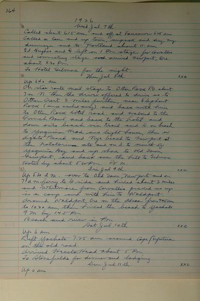 Book #1 - 1926 pg 0364