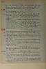 Book #1 - 1929 pg 0488