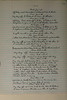 Book #1 - 1913 pg 0117