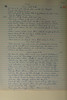 Book #1 - 1927 pg 0437