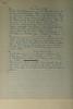 Book #1 - 1925 pg 0346