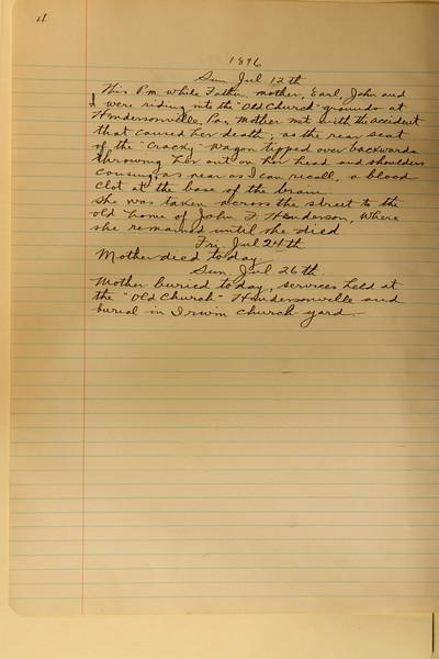 Book #1 - 1896 pg 0004