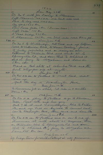 Book #1 - 1922 pg 0239