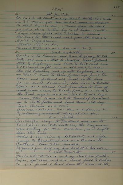 Book #1 - 1925 pg 0315